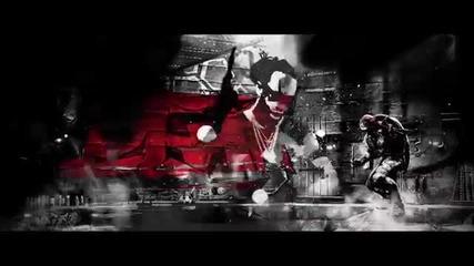 Видео - (2014-10-29 20:20:02)