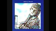 Elton John - Its Me That You Need (албум Empty Sky - 12 песен)