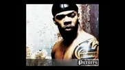 Busta Rhymes Feat. Q - Tip - For The Nasty