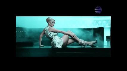 Цветелина Янева - Искаш война (high Quality) Vbox7