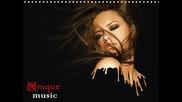 + Текст и Превод! Unique Music™ - Nadia Ali [ Vocal ]