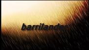 =aqw= Items on barrilander
