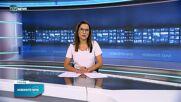 """""""Топлофикация София"""" няма да допусне хаос при пристигането на изравнителните сметки"""