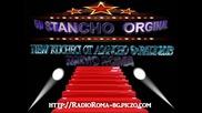 Asancho & Radi - Kucheka Snimkata Ti 2013 Dj Stan4o
