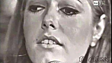 Nada Malanima 1972 -- una chitarra e un armonica