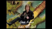 Chris Norman - Under Your Spell