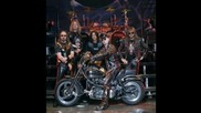 Judas Priest - Heavy Duty