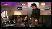 Клонинги в мазето - сезон 1 епизод 13 бг аудио 14.06.14