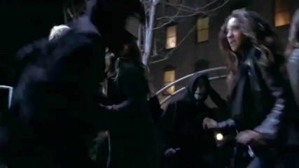 Pretty Little Liars - Season 5 episode 1 promo / Малки сладки лъжкини сезон 5 епизод 1 промо