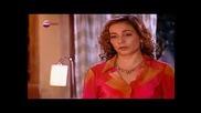 Клонинг O Clone (2001) - Епизод 183 Бг Аудио