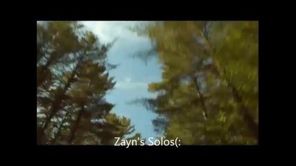 Прекрасния глас на Malik