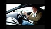 Top Gear - Сезон 12 Епизод 1 Първа Част