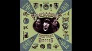 Funk doobiest - It Aint Going Down