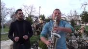 ork strumicki talenti 2014 kamberce zakon koyaris erkese
