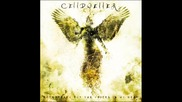 Birthright (birthwrong Remix by Blue Stahli) by Celldweller