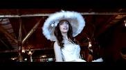 Tom Boxer ft.antonia - Morenna (official video) супер качество+english text+bg превод за пръв път в