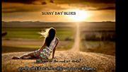 Sunny Day Blues - V A