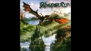 Rhapsody - Elgard's Green Valleys