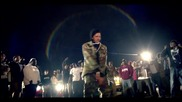 Премиера - Yelawolf Ft. Kid Rock - Let's Roll