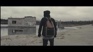 • Alan Walker - Faded • ( Официално видео) + Превод & текст