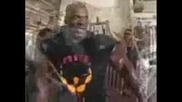 Най Здравия Човек на Света Ronnie Coleman - 800 Kg