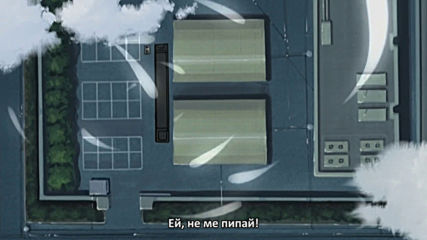 Amaenaide yo!! Katsu!! - 13 (bg) (special)