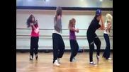 Dance A$$ - Big Sean