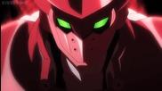 Akame ga Kill - 10 (720p)