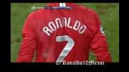 C.ronaldo Winner.avi