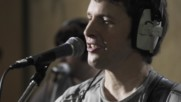 James Blunt - Up Close And Personal EPK (Part 2) (Оfficial video)