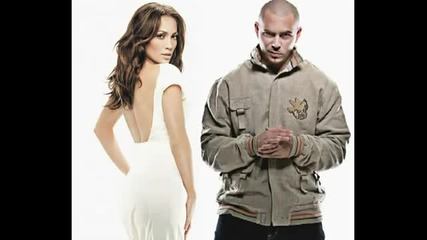 Pitbull ft Jennifer Lopez - On The Floor (new Hit 2011)