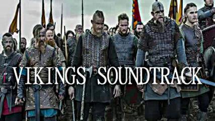 Vikings Soundtrack Full Eng Pl