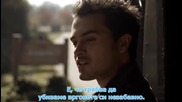 Дневниците на Вампира сезон 6 епизод 10 (bg Sub) The Vampire Diaries S06e10
