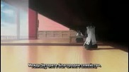 [ Bg Sub ] Bleach 88 Високо Качество