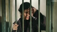 Черни пари и любов - Kara para ask 2014 Сезон2 Eп.27 Част 1-2