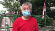 Singapore: Voters head to the polls amid COVID-19 pandemic