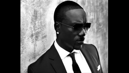 New Song!! Akon ft. Ludacris - Drop Down ( 2011)