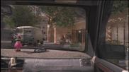 Call of Duty Modern Warfare 2 - Part ( 5/28 )