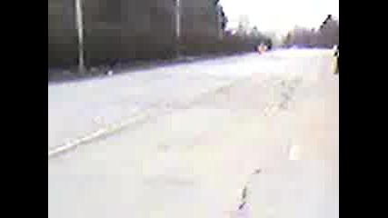 Video - 0032.3gp
