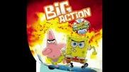 Sponge Bob Forever