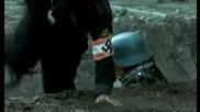 Der Untergang - Deutscher Trailer 2003-2004