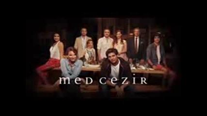 Кварталът На Богатите Сезон 1 Епизод 21 - Medcezir