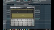 Nga Producer Balkan Beat