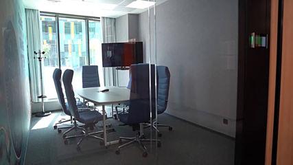 КА5 имоти: Офис сграда под наем