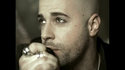 Daughtry - Over You [hq]