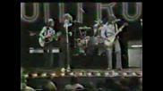 Montrose - I Got The Fire 1975