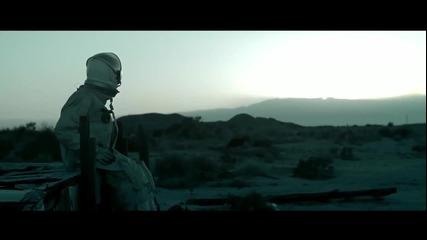 Simple Plan - Astronaut [new Music Video]