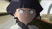 Naruto Shippuden Ova 10 Бг Субс Вградени