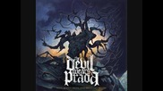 The Devil Wears Prada - Danger: Wildman
