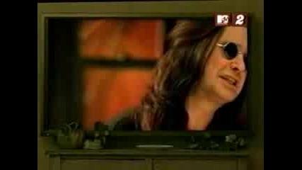 Ozzy Osbourne - Dreamer